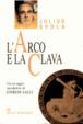 Cover of L'arco e la clava