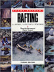 Cover of Rafting