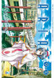 Cover of Aria Vol. 09-10