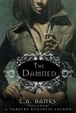 Cover of The Damned