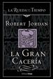Cover of La Gran Cacería