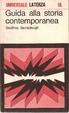 Cover of Guida alla storia contemporanea