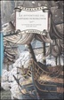 Cover of Le avventure del capitano Hornblower - 3 volumi