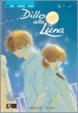Cover of Dillo alla luna