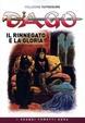 Cover of Dago Collezione Tuttocolore n. 04