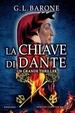 Cover of La chiave di Dante