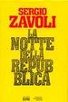 Cover of La notte della Repubblica