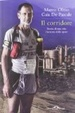 Cover of Il corridore