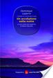 Cover of Un arcobaleno nella notte