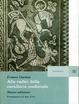 Cover of Alle radici della cavalleria medievale
