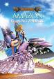 Cover of Amazon