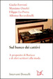 Cover of Sul banco dei cattivi