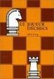 Cover of Le Joueur d'échecs