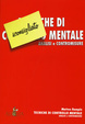 Cover of Tecniche di controllo mentale
