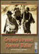 Cover of Grandes Jorasses sperone Walker