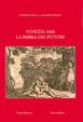 Cover of Venezia 1688