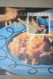 Cover of Cucina etnica