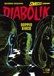 Cover of Diabolik Swiisss n. 276