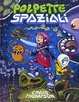 Cover of Polpette spaziali