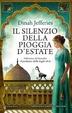 Cover of Il silenzio della pioggia d'estate
