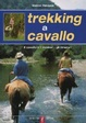 Cover of Trekking a cavallo