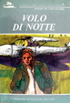 Cover of Volo di notte