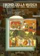 Cover of I mondi della musica