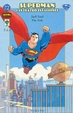 Cover of Superman: las cuatro estaciones (2 de 4)