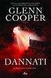 Cover of Dannati