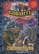 Cover of L' eclissi finale. Gormiti. Con poster