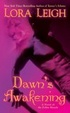 Cover of Dawn's Awakening
