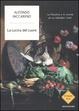 Cover of La cucina del cuore