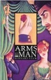 Cover of Arms and the Man