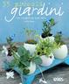 Cover of 35 piccoli giardini