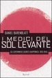 Cover of I medici del Sol Levante