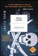 Cover of Mafia.com. Viaggio tra i segreti della criminalità informatica
