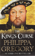 Cover of The King's Curse