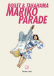 Cover of Mariko Parade