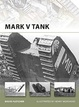 Cover of Mark V Tank