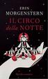 Cover of Il circo della notte