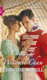 Cover of I segreti di Wiscombe Chase