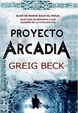 Cover of Proyecto Arcadia