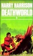 Cover of Deathworld