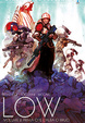 Cover of Low vol. 2