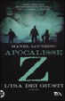 Cover of Apocalisse Z