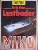 Cover of Miko