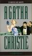 Cover of Se morisse mio marito