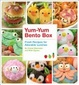 Cover of Yum-Yum Bento Box
