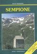 Cover of Sempione