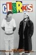 Cover of Clerks